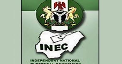 ICYMI: INEC reverses self, declares PDP winner of Orlu/Orsu/Oru East poll