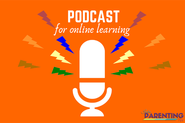 learning english podcast,english learning podcast,podcast,podcast for english learners,deep learning,language learning podcast,learning,advanced english podcast,3d microphone podcast,stereo microphone podcast,machine learning,language learning,intermediate english podcast,lex podcast,mandarin podcast,statistical learning,ai podcast,podcasts,college podcast,english podcast,grammar podcast,chinese podcast,spanish podcast,learning spanish,apple podcasts,grammar podcast english,english podcast 101