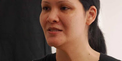Permalink to Melanie Subono Kritik DPR: Mereka Gak Perlu Cek Corona, Gak Pernah Nyambangin Rakyat Kok!