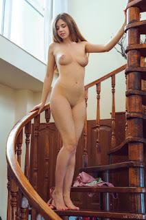 Teen Nude Girl - kay_j_23_59485_12.jpg