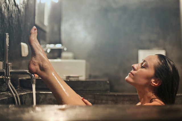 Tip Memilih Pemanas Air untuk di Rumah