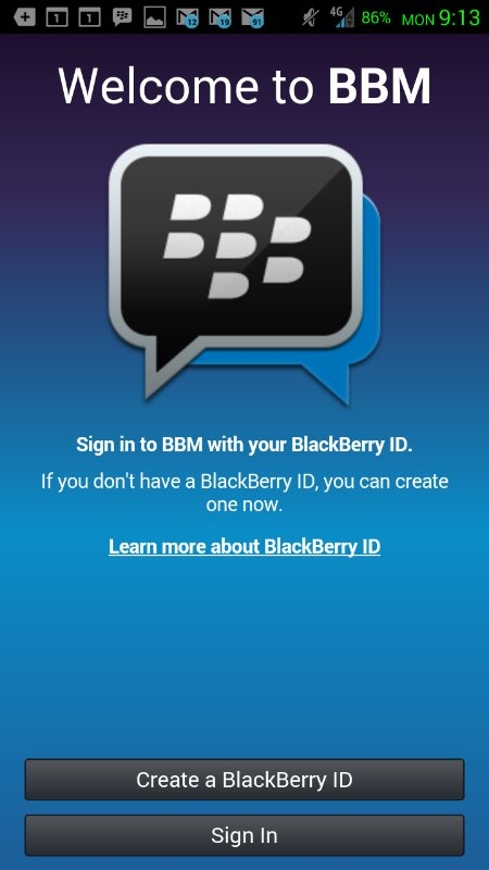Download Novel Terbaru Novel Terbaru Download Novel Aplikasi Instan Messaging Bbm Di Blackberry Kini Sudah Dirilis Versi