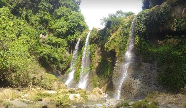 Sitakunda Eco Park, Chittagong.