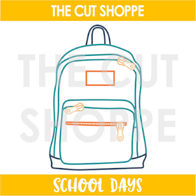 https://thecutshoppe.com.co/collections/new-designs/products/school-days
