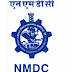 NMDC takes steps to fight COVID-19, to protect employees and maintain production