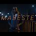 Download Video : Mabeste - Qualify