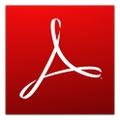 download-adobe-reader-android-app-apk