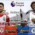 Prediksi Skor Bola Southampton vs Chelsea 06 Oktober 2019