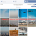 How to Remove A Photo In Facebook