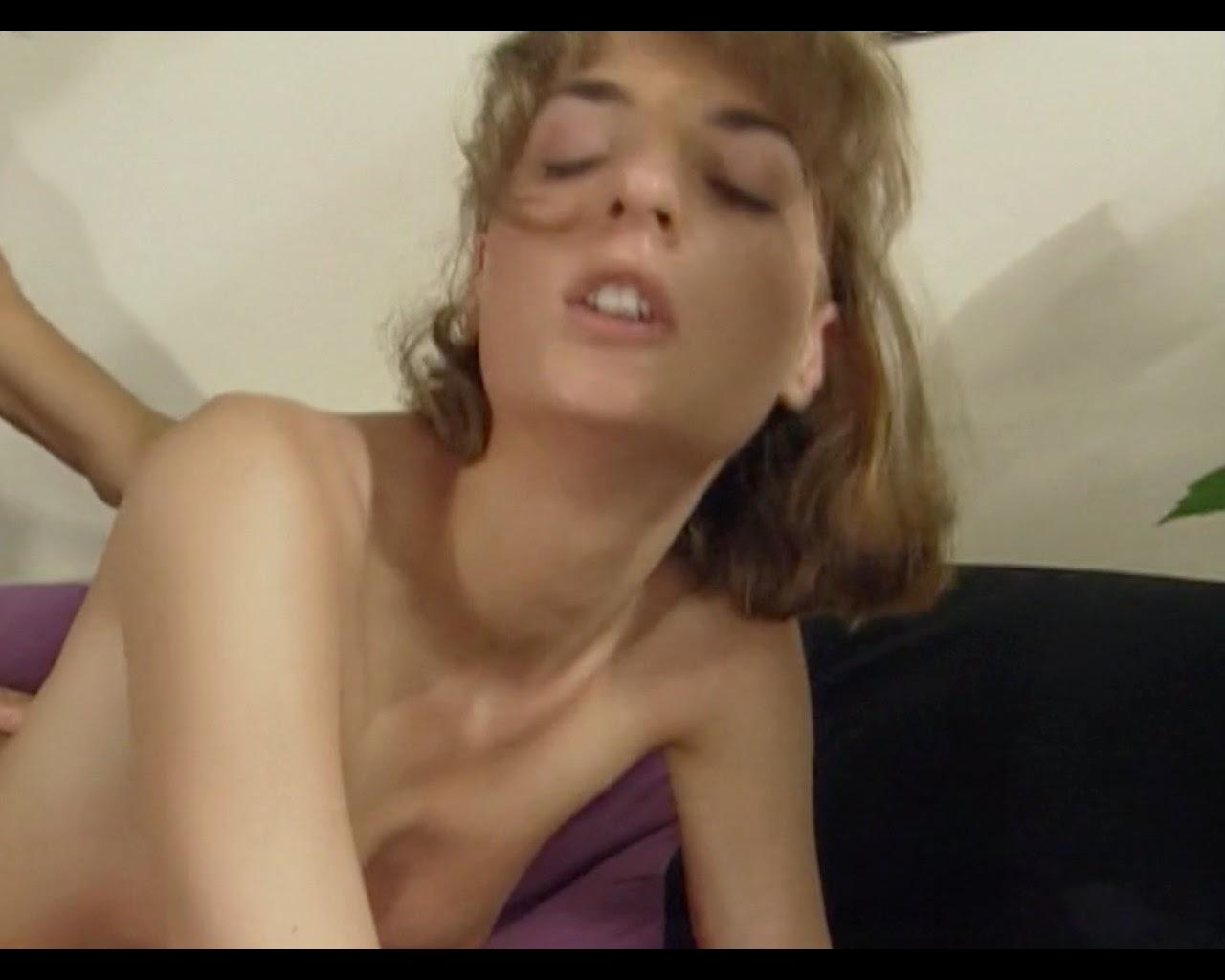 Erotik  Türk porno izle HD porno Canlı sex izle Sikiş