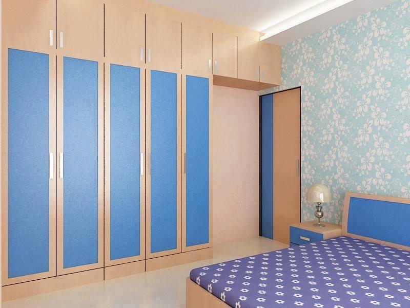 %2BModern%2BFurniture%2BFor%2BStylish%2BBedroom%2BDecorating%2BIdeas%2Bwww.decorunits%2B%252819%2529 30 Contemporary Bedroom Furniture Decorating Ideas Interior