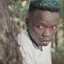 New Video : Marioo – AYA | Download Mp4