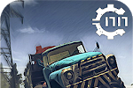 Offroad online Reduced Transmission HD MOD APK v7.24 [Unlimited Money]
