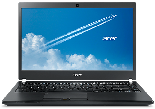 ACER TRAVELMATE X483G INTEL CHIPSET DRIVERS WINDOWS 7 (2019)