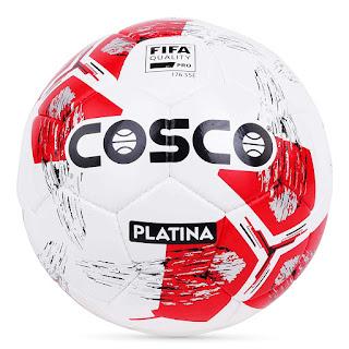 https://www.amazon.in/Cosco-Platina-Mens-Footballs-White/dp/B00ID6P1MK/ref=as_li_ss_tl?dchild=1&keywords=Cosco+Platina+Men's+Footballs&qid=1589367697&s=sports&sr=1-1&linkCode=ll1&tag=imsusijr-21&linkId=5f3b4601f152caf0cb959e222059cc8a&language=en_IN