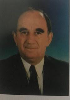 Ja kush ishte njëri nga kirurgët e parë torakal në Kosovë, Muharrem Gashi, Kirurgjia, QKUK