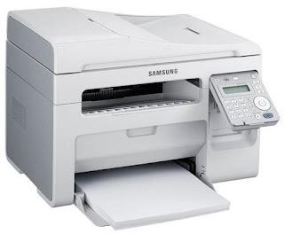 Descargar Driver Samsung Scx 3405fw Gratis Completas
