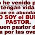 Juan 10:10-11