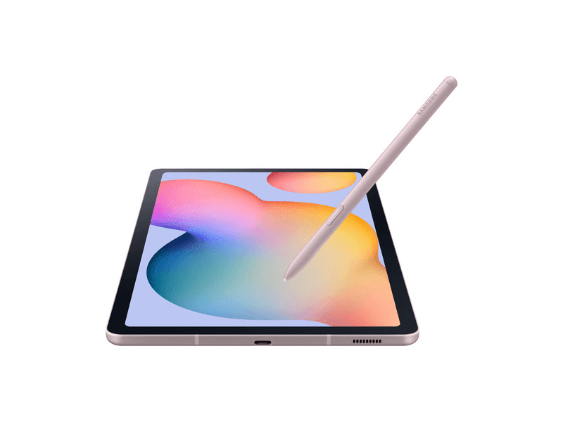 Samsung Galaxy Tab S6 Lite now on sale in the US