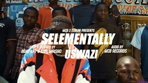 Download Video | Selementally - Uswazi