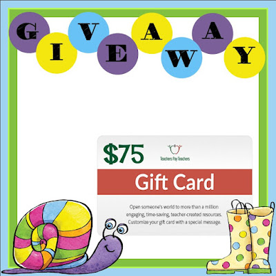 The Homeward Stretch, and April Gift Card Giveaway