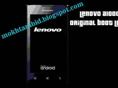 LAOSP FINAL S30318 ROM For Lenovo A1000