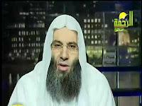 الموقع الرسمي للشيخ محمد حسان   موقع الشيخ حسان Mohamed Hassan