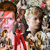 "Ouça as 7 versões mais bacanas de ""Heroes"" do David Bowie"