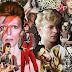 """Ouça as 7 versões mais bacanas de """"Heroes"""" do David Bowie"""