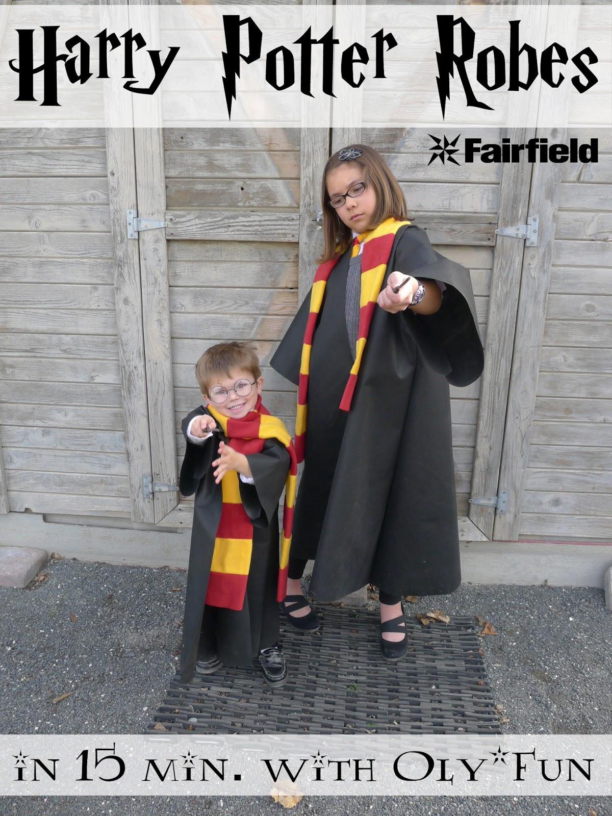 Happy Harry Potter Days 16-19 - Rae Gun Ramblings  Diy Harry Potter Everyday Stuff