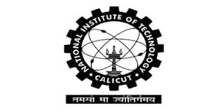 NIT Calicut 127 Non-Teaching Faculty Recruitment 2020, nit calicut assistant professor nit calicut 2020, nit calicut adhoc faculty recruitment 2020, National Institute of Technology Calicut (NIT) job vacancy 2020