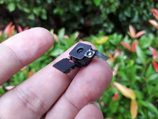 Kamera Belakang iPhone 4S New Original
