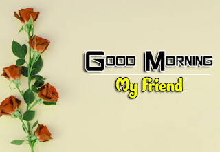 New Good Morning 4k Full HD Images Download For Daily%2B52