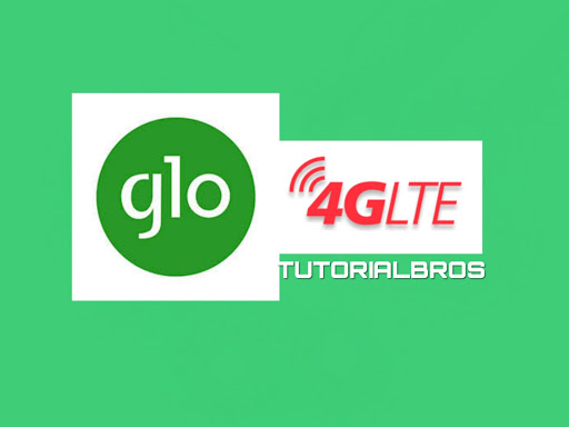 Glo the grandmaster of data, has finally confirmed that Glo LTE is now available on Band 3 (1800MHz).