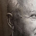MIKHAIL GOBERCHEV - COVID လွန် ကာလ ဘာလုပ်ကြမလဲ