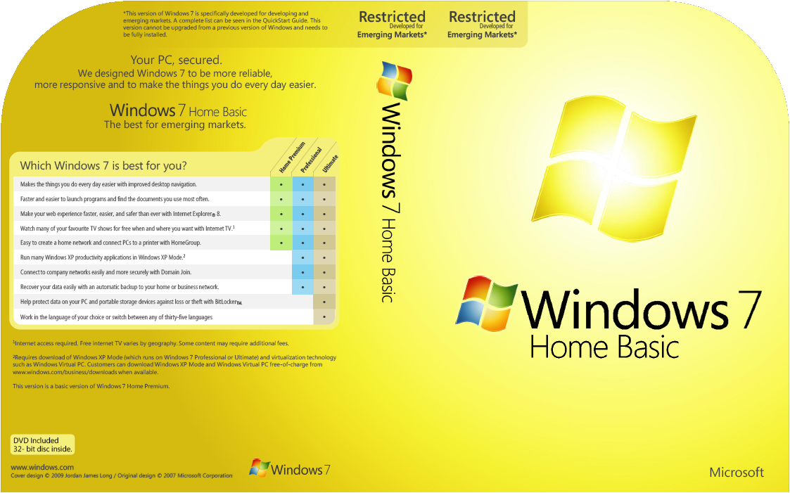 Descargar Sistema Operativo Windows Xp Home Edition Free Download