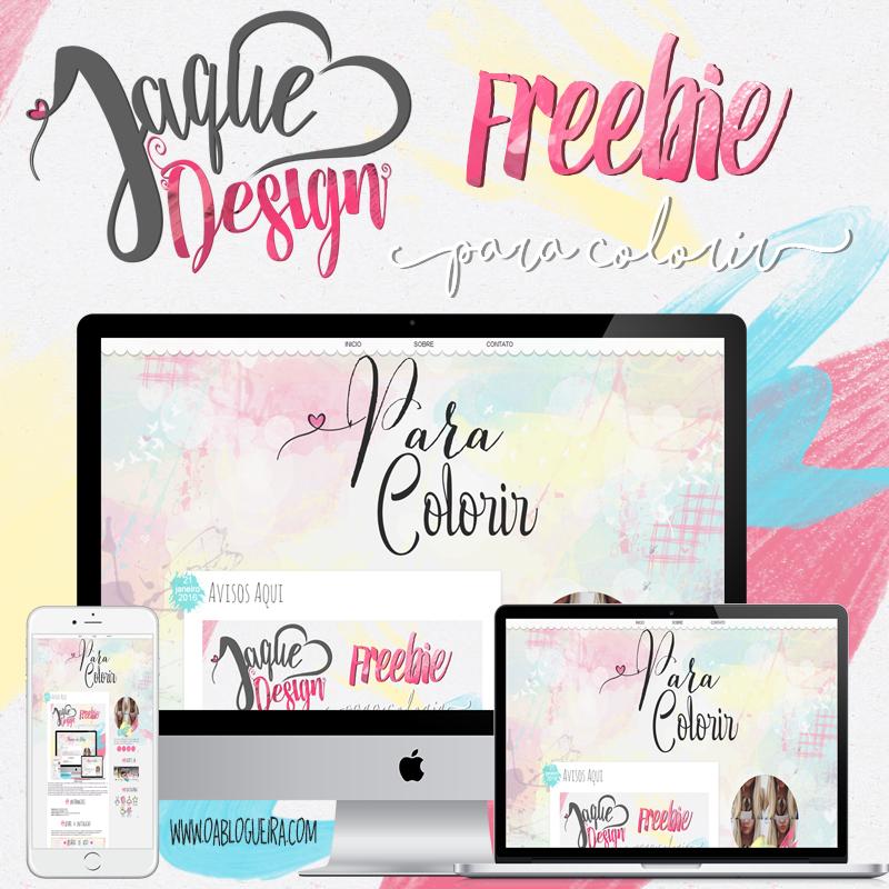 Muitas vezes Layouts free para blogger - Simples Bella KO47