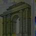 Daling aantal valse eurobiljetten