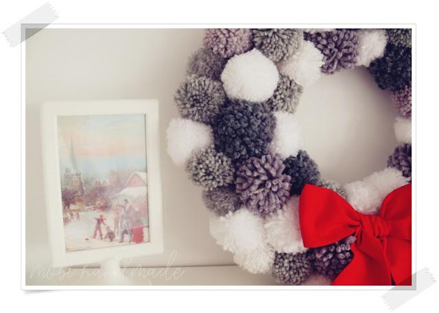 świąteczne inspiracje,home decor,wieniec,bożonarodzeniowe dekoracje,Boże Narodzenie,ozdoby,świąteczne dekoracje,