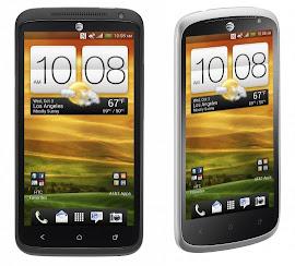 spesifikasi htc one vx, harga hp android htc one vx