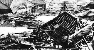 https://commons.wikimedia.org/wiki/File:Great_Chilean_Earthquake_damage_at_Kamaishi.jpg