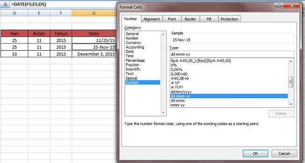 kotak_dialog_format_cells_002