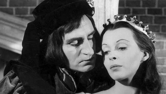 Image result for claire bloom clash of the titans