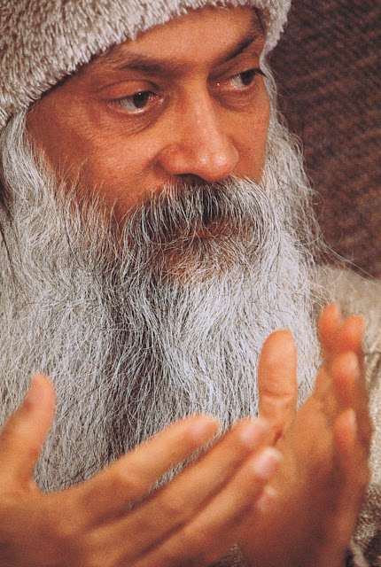 Go-on-an-endless-journey-Osho
