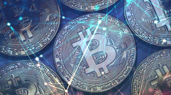 Bitcoin loans crypto lending earn interest