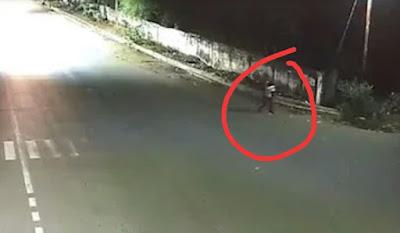 नरसिंहपुर में 5 साल की बच्ची के साथ हुआ बलात्कार