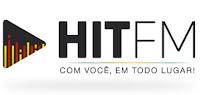 Web Rádio Hit FM de Pomerode SC