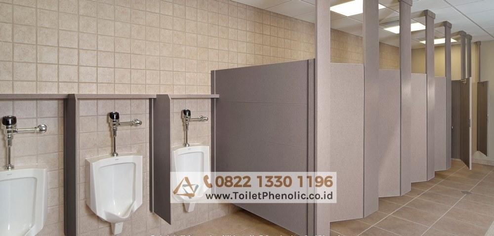 toilet%2Bcubicle%2Bmasjid%2B8
