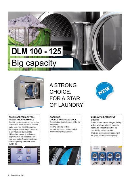 IMG-20170228-WA0005 Kredit Mesin Laundry Kapasitas Besar disini Bisa