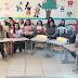 Secretaria de Educação promove formação para os professores de Educação Infantil